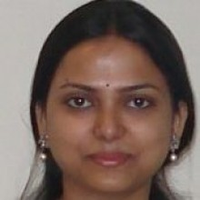 Ca student sonam gulati in delhi sept 10flv - 1 6
